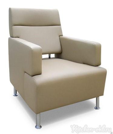 Кресло [арт. 010]