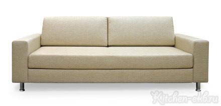 Двухместный диван [арт. 024]