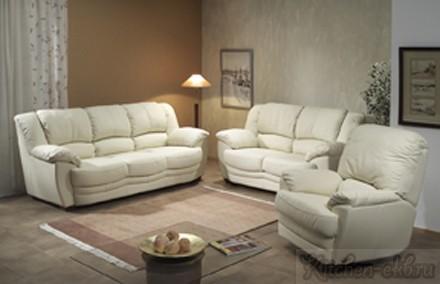 Мягкая мебель «Sheraton»