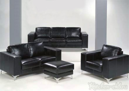 Мягкая мебель «Eden»