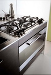 Кухня «Dali»