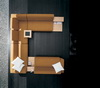 Мягкая мебель «Matrix»