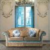 Мягкая мебель «Villa D