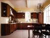 Кухня «Panera»