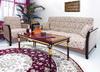 Мягкая мебель «Элит 21»