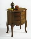 Прикроватный столик «Collection Provence»