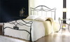 Кровать «512 Soraya»