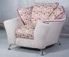 Мягкая мебель «Элит 2»