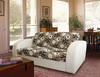 Мягкая мебель «Классик 10»
