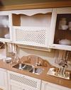 Кухня «Murano»