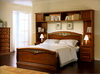 Спальня «Nostalgia»