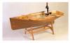 Аксессуары ручной работы, выполненные в морской тематике