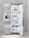 Холодильник K 3990 X6