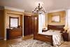 Спальня «Франческа»
