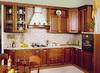 Кухня «Стелла»