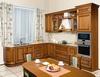 Кухня «Авьяно»
