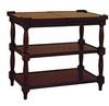 Столик-этажерка 11812-11