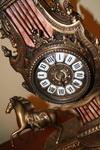 Часы, арт. 74080