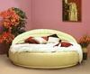 Кровать «Elle»