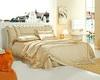 Спальня  «Belisario»