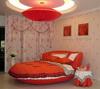Спальня «600D»