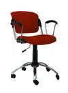 Кресло «Samba GTR»