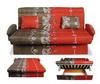 Мягкая мебель «Зумми»