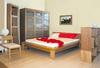Спальня «Рите»