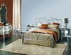 Спальня «Fantasy»