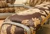 Мягкая мебель «Ермак»