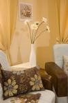 Мягкая мебель «Жемчужина 1»
