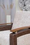 Мягкая мебель «Жемчужина 2»