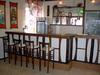 Мебель для баров, кафе, ресторанов 1