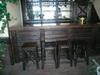 Мебель для баорв, кафе, ресторанов 8