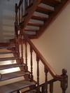 Лестница 1