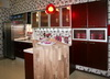 Кухня «Rozetta»