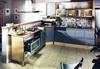 Кухня «Meri»