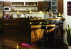 Кухня «Preludi»