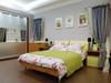 Спальня «Весенний мотив»