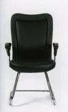 Кресло «CH-415»