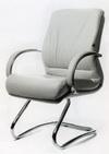 Кресло «CH-445»
