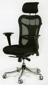 Кресло «CH-769»