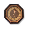 Часы «Reiter RG 800»
