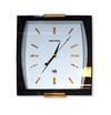 Часы «Reiter 57 I.»