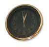 Часы «Reiter 68 А»