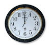 Часы «Reiter 42В»