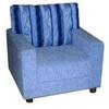 Угловой диван-кровать «Александра-6»