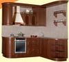 Кухня «Северянка ЭК-39»