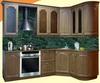 Кухня «Северянка У-34»
