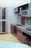 Кухня «Северянка 33»